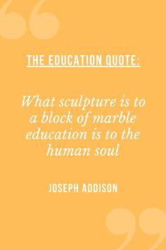 Education%2BQuotes%2B%2528981%2529
