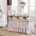 Find the Best Baby Crib Stores