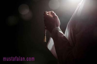 lafadz bacaan doa niat puasa ramadhan
