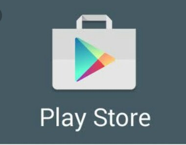 new play store apk download
