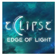 Eclipse: Edge of Light v1.0 APK Free Download