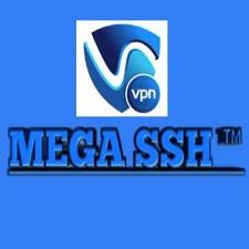 Mega SSH