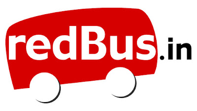 REDBUS Walk-In Drive For Freshers at Bangalore 2017