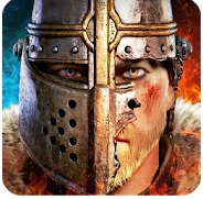 King of Avalon Dragon Warfare Apk Mod v4.6.4 for Android