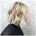 New Bob Haircuts in 2020 - Look Fresh and Trendy!