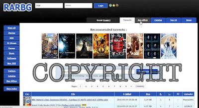 Movierulz | Tamilyogi | Tamilrockers | 123movies | Tamilgun
