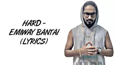 Emiway-Banta-Hard-Lyrics