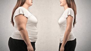 Cara Menurunkan Berat Badan 7 Kg Dalam Waktu 7 Hari