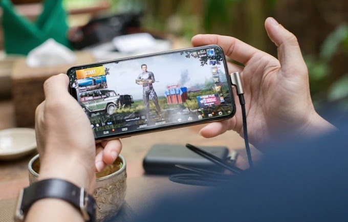 Download PUBG Mobile Lite 0.19.0 Update Worldwide - Tips2all.com
