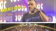 Junior Vianna - Morada Nova - CE - Janeiro - 2020