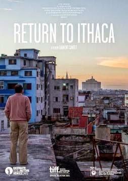 Regreso a Itaca en Español Latino