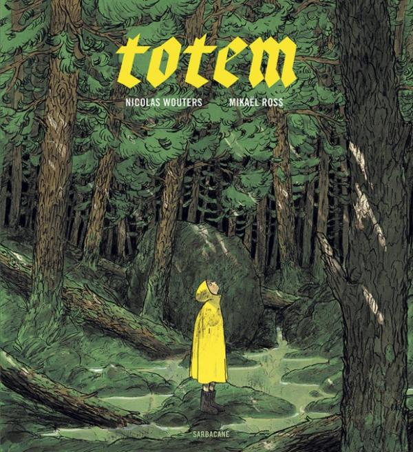 totem-bd-wouters
