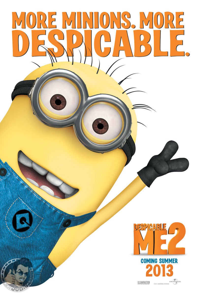 despicable me 2 dvdrip torrent file