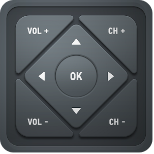 Smart IR Remote - AnyMote v3.6.4 Apk