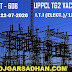 UPPCL TG2 Vacancy 2020 - Technician Grade 2 Recruitment