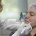 Estética facial segue em crescimento: rede especializada fatura R$ 16 milhões em apenas um ano no franchising