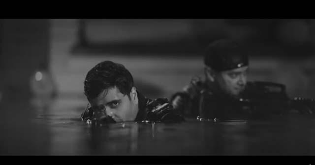 major-full-movie-in-hindi-download-123mkv-filmywap