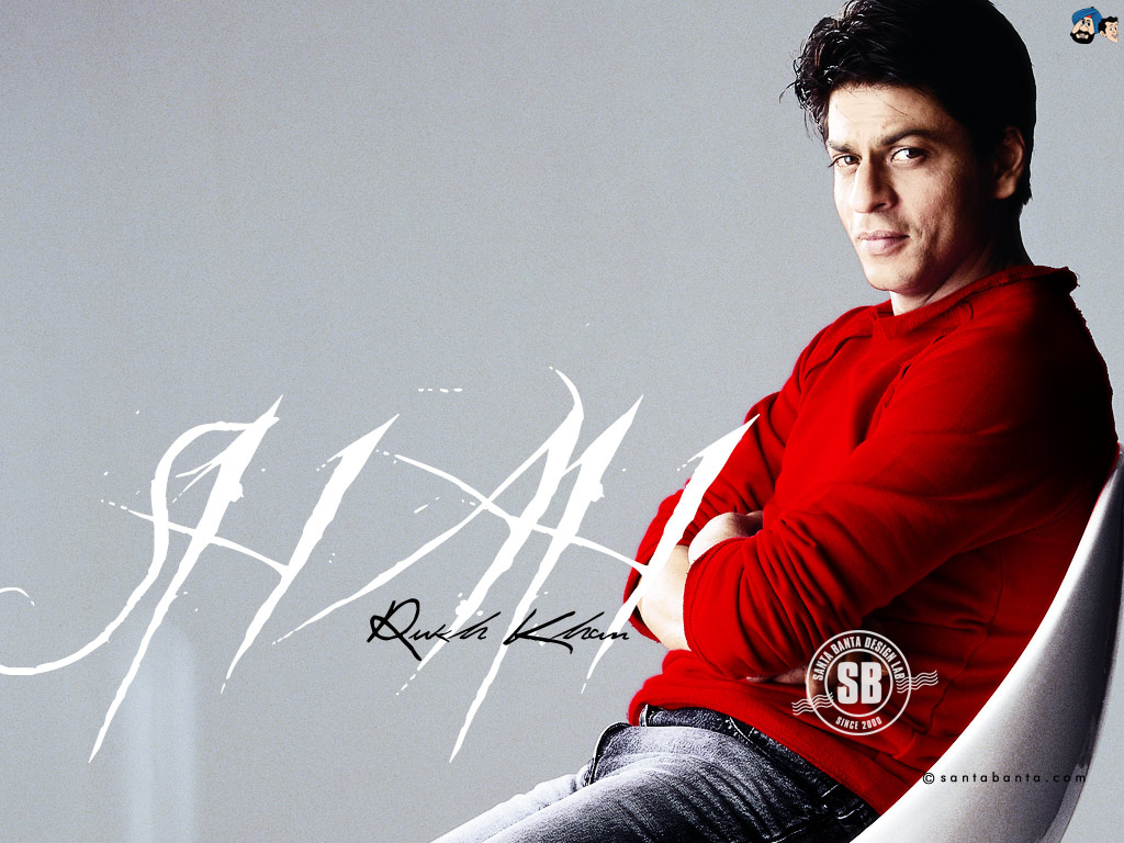 Download Shahrukh Khan Full Hd Wallpaper Gallery: Shahrukh Khan HD Wallpapers Free Download