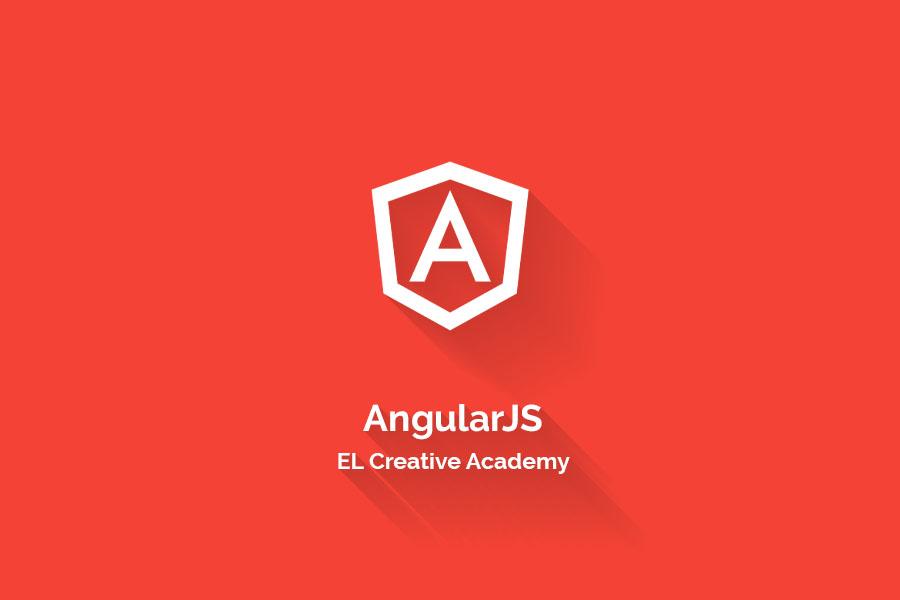 Tutorial Lengkap AngularJS: Ekspresi (Expressions) - Bagian 2