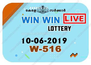 KeralaLotteryResult.net, kerala lottery kl result, yesterday lottery results, lotteries results, keralalotteries, kerala lottery, keralalotteryresult, kerala lottery result, kerala lottery result live, kerala lottery today, kerala lottery result today, kerala lottery results today, today kerala lottery result, Win Win lottery results, kerala lottery result today Win Win, Win Win lottery result, kerala lottery result Win Win today, kerala lottery Win Win today result, Win Win kerala lottery result, live Win Win lottery W-516, kerala lottery result 10.06.2019 Win Win W 516 10 June 2019 result, 10 06 2019, kerala lottery result 10-06-2019, Win Win lottery W 516 results 10-06-2019, 10/06/2019 kerala lottery today result Win Win, 10/6/2019 Win Win lottery W-516, Win Win 10.06.2019, 10.06.2019 lottery results, kerala lottery result June 10 2019, kerala lottery results 10th June 2019, 10.06.2019 week W-516 lottery result, 10.6.2019 Win Win W-516 Lottery Result, 10-06-2019 kerala lottery results, 10-06-2019 kerala state lottery result, 10-06-2019 W-516, Kerala Win Win Lottery Result 10/6/2019
