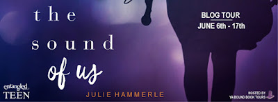http://yaboundbooktours.blogspot.com/2016/04/blog-tour-sign-up-sound-of-us-by-julie.html