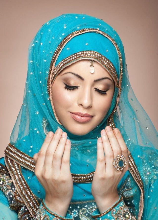 Muslim%2Bgirls%2BDP%2B12