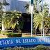 Mato Grosso| Sefaz faz alerta a comerciantes e empresários sobre falsos fiscais