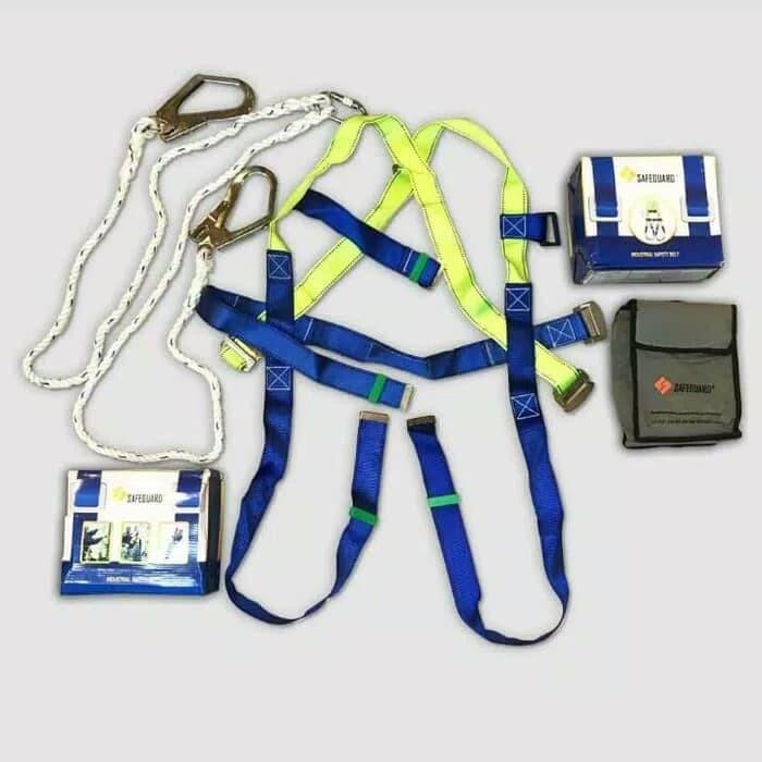 Jual harness safeguard, distributor body harness, jual body harness, Jual harness safeguard, distributor body harness, jual body harness, Jual harness safeguard, distributor body harness, jual body harness, Jual harness safeguard, distributor body harness, jual body harness, Jual harness safeguard, distributor body harness, jual body harness, Jual harness safeguard, distributor body harness, jual body harness, Jual harness safeguard, distributor body harness, jual body harness, Jual harness safeguard, distributor body harness, jual body harness, Jual harness safeguard, distributor body harness, jual body harness, Jual harness safeguard, distributor body harness, jual body harness, Jual harness safeguard, distributor body harness, jual body harness, Jual harness safeguard, distributor body harness, jual body harness, Jual harness safeguard, distributor body harness, jual body harness, Jual harness safeguard, distributor body harness, jual body harness, Jual harness safeguard, distributor body harness, jual body harness, Jual harness safeguard, distributor body harness, jual body harness, Jual harness safeguard, distributor body harness, jual body harness, Jual harness safeguard, distributor body harness, jual body harness, Jual harness safeguard, distributor body harness, jual body harness, Jual harness safeguard, distributor body harness, jual body harness, Jual harness safeguard, distributor body harness, jual body harness, Jual harness safeguard, distributor body harness, jual body harness, Jual harness safeguard, distributor body harness, jual body harness, Jual harness safeguard, distributor body harness, jual body harness, Jual harness safeguard, distributor body harness, jual body harness, Jual harness safeguard, distributor body harness, jual body harness, Jual harness safeguard, distributor body harness, jual body harness, Jual harness safeguard, distributor body harness, jual body harness, Jual harness safeguard, distributor body harness, jual body harness,