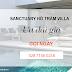 Sanctuary Hồ Tràm Villa Vũng Tàu - Khuyến mãi 028.7106 0258 - đảm bảo giá rẻ nhất - Bạn có thể so sánh giá