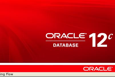 Cara Instalasi Oracle Database 12C di Oracle Linux 7