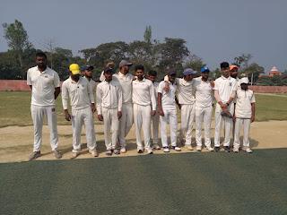 tcc-won-league-match-madhubani