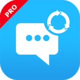 SMS Auto Reply Pro - Autoresponder- Auto SMS Messages For Android