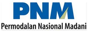 Lowongan Kerja d PT Permodalan Nasional Madani BUMN, Desember 2016
