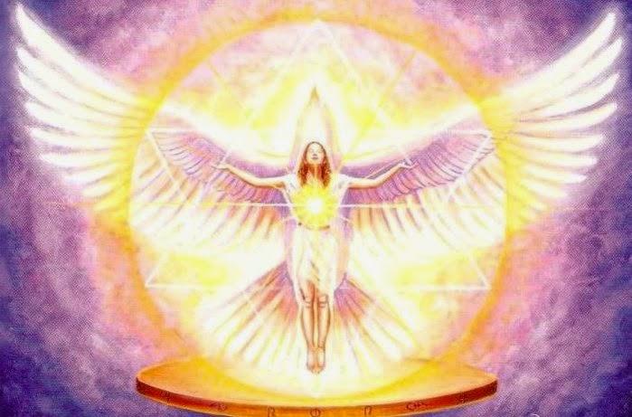 Ima a múltban létrejött negatív hatások eltörléséért