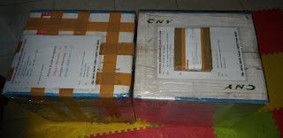 085286785299, 087875648038, agen mesin bordir, bordir portable, cny e900, bordir kupang, nusa tenggara timur,