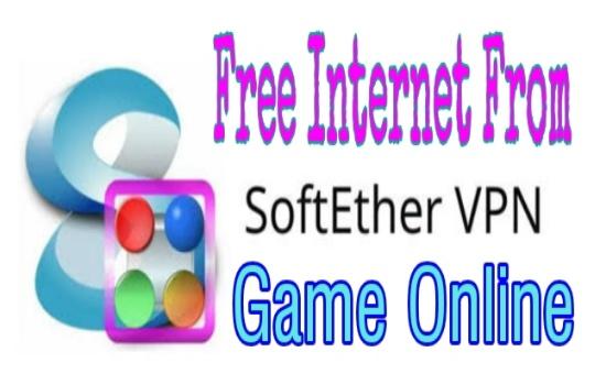 VPN Game Online