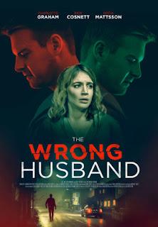 The Wrong Husband / Грешният съпруг (2019)