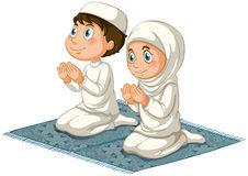 Doa Setelah Sholat Wajib (Fardhu)