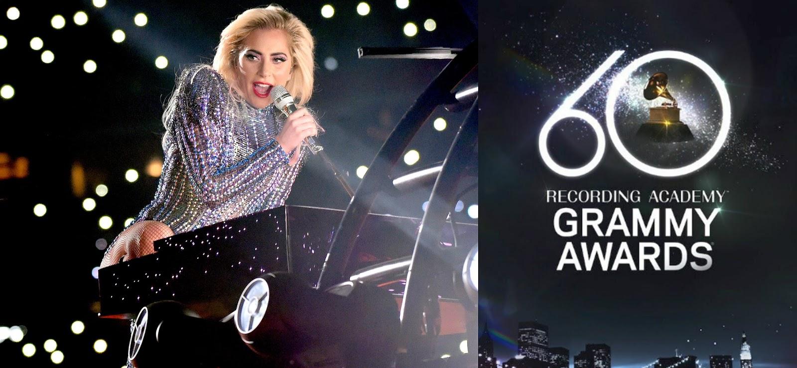 lady+gaga+grammys+2018+performance.jpg