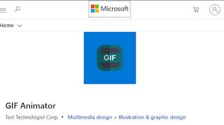 Cara Membuat Gif dari Vidio di Hp Android
