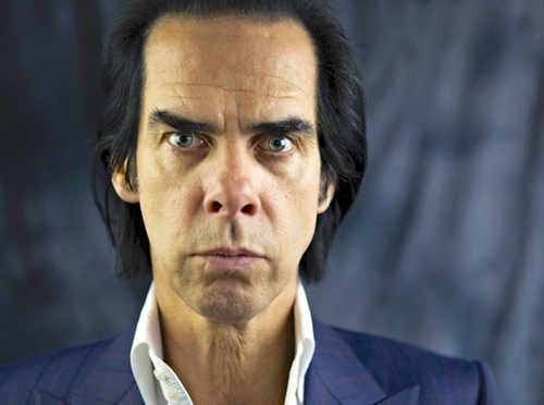 Nick Cave & The Bad Seeds @ Massey Hall, Wednesday & Thursday