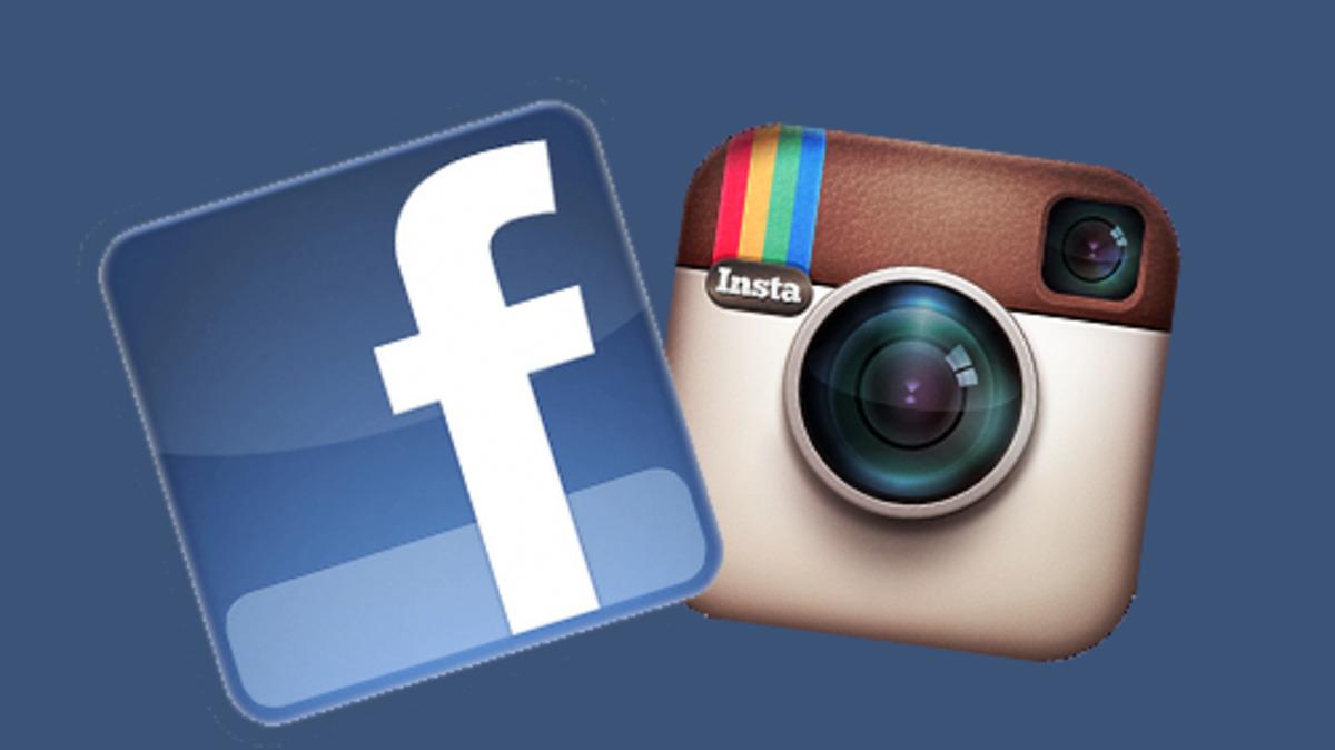 facebook,instgram,انستغرام,حماية المراهقين