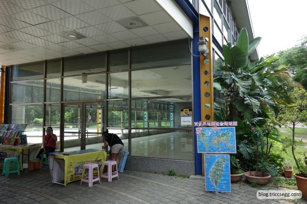 新竹市立動物園(6).JPG