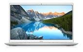 DELL Inspiron 14 5405 Notebook Windows 10 64bit drivers