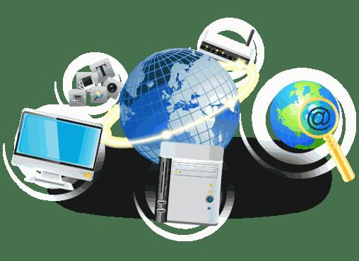 Kumpulan Skripsi Sistem Informasi Bagian 1