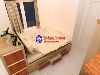 project-bassura-city-2-kamar-jadi-1-kamar
