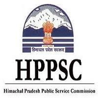 HPPSC 2021 Jobs Recruitment Notification of Drugs Inspector posts