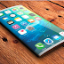 مواصفات و أسعار الأيفون iphone7 والايفون iphone 7 plus