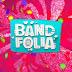 'Band Folia' amplia cobertura e mostra os sotaques de todo o Brasil