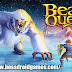 Beast Quest Android Apk